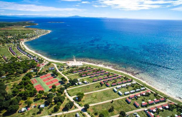 фото отеля Camping Arena Kazela изображение №1