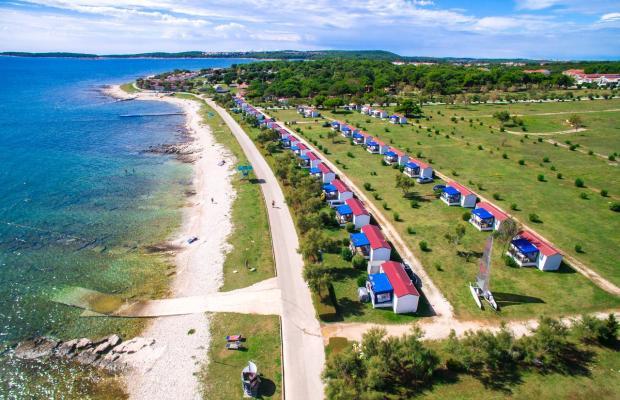 фото отеля Camping Arena Kazela изображение №13