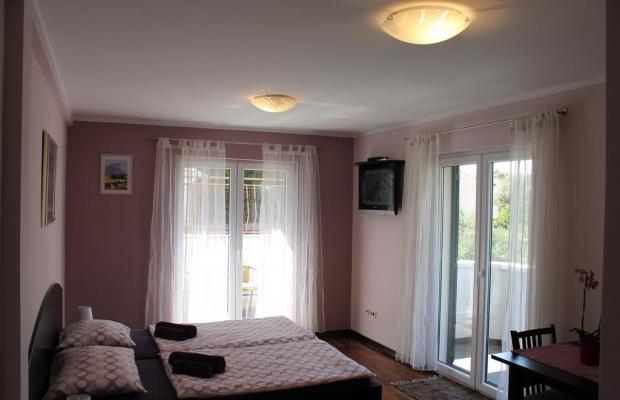 фото Apartments Logos изображение №14