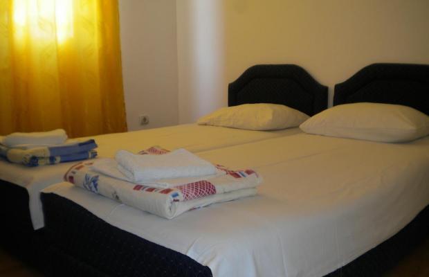 фото отеля House Vin изображение №13