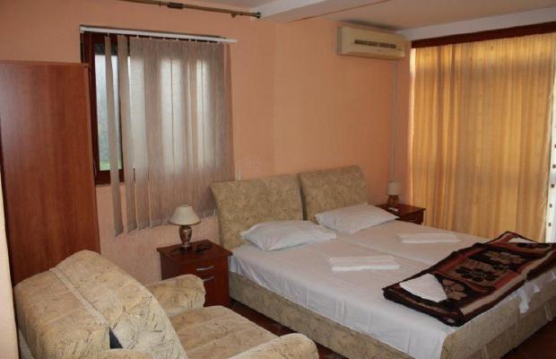 фото отеля Zlatibor Villa изображение №5