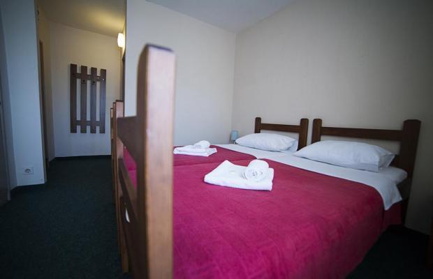 фотографии отеля Bip изображение №19
