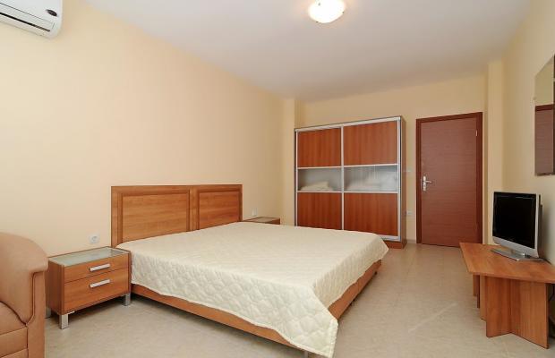 фото Комплекс Каролина (Karolina Apartment Complex) изображение №26