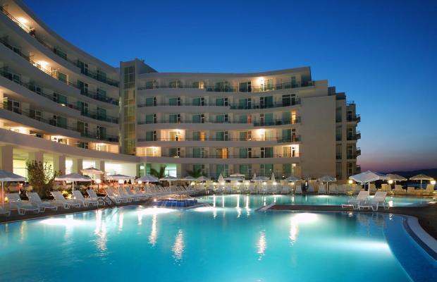 фото отеля Festa Panorama  (ex. Iberostar Festa Panorama) изображение №41
