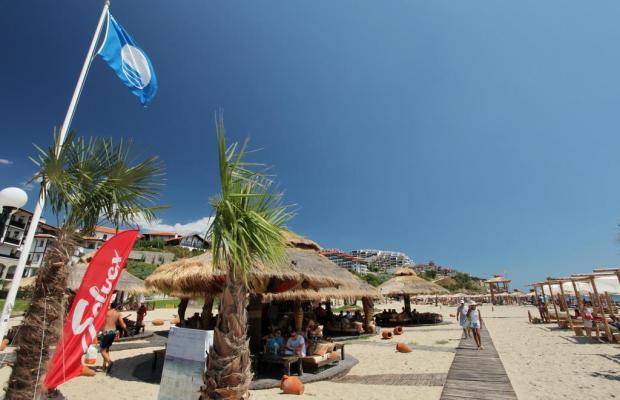 фото South Beach Hotel (ex. Jujen Briag) изображение №6