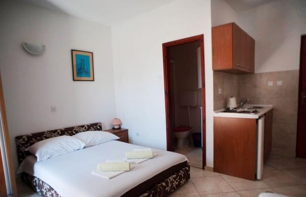 фото отеля Villa Bonaca изображение №17