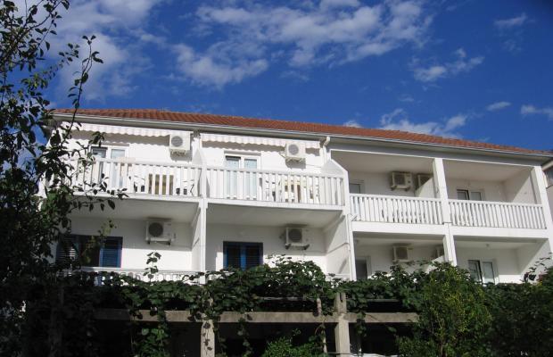 фото отеля Villa Bonaca изображение №1