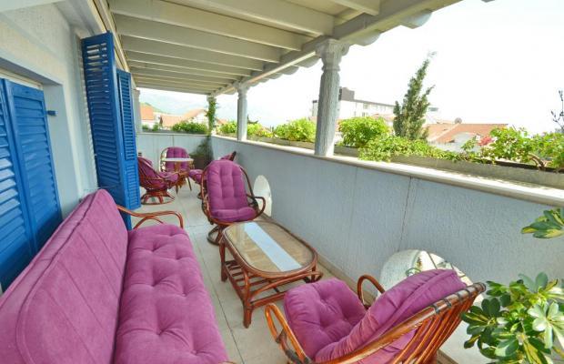 фотографии Villa Velzon изображение №44