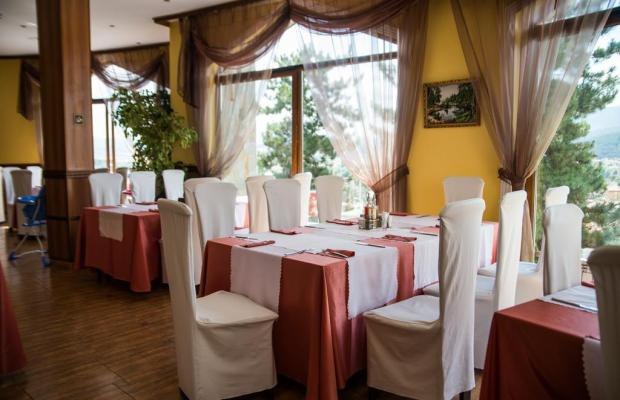 фотографии отеля Спа Клуб Бор (SPA Club Bor) изображение №11
