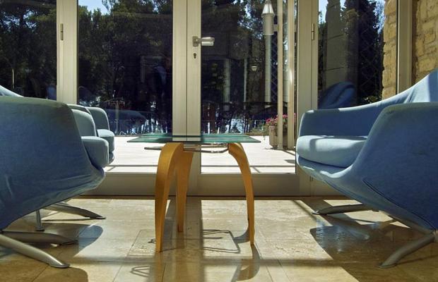 фото Aminess Laguna Hotel изображение №26