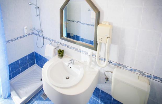 фотографии отеля Aminess Laguna Hotel изображение №19