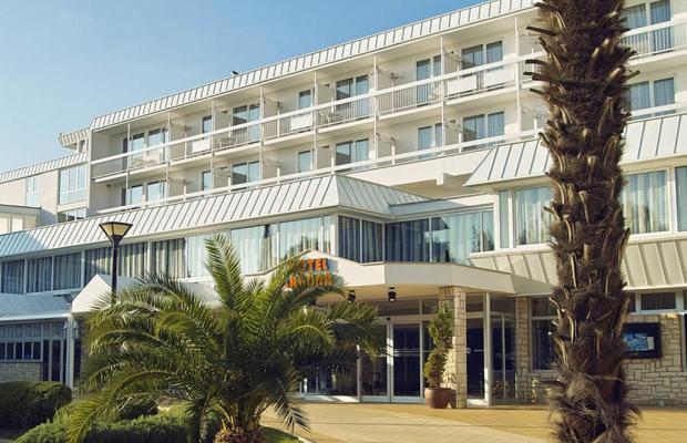 фото отеля Aminess Laguna Hotel изображение №17