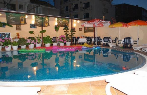 фото отеля Italia (Италия) изображение №17