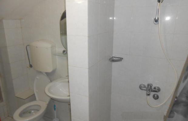 фото отеля Villa Zoran изображение №13