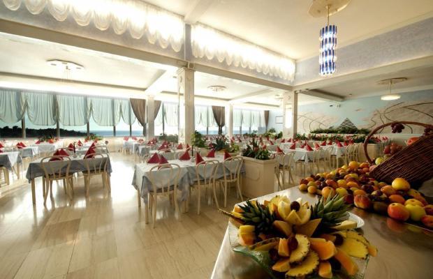фотографии отеля Laguna Gran Vista изображение №15