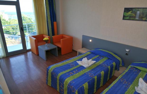 фото отеля Sol Marina Palace  (Соль Марина Палас) изображение №33