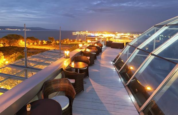 фото отеля Sol Marina Palace  (Соль Марина Палас) изображение №13