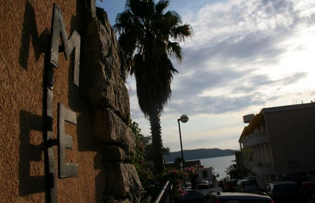 фото Garni Hotel Meduza изображение №18