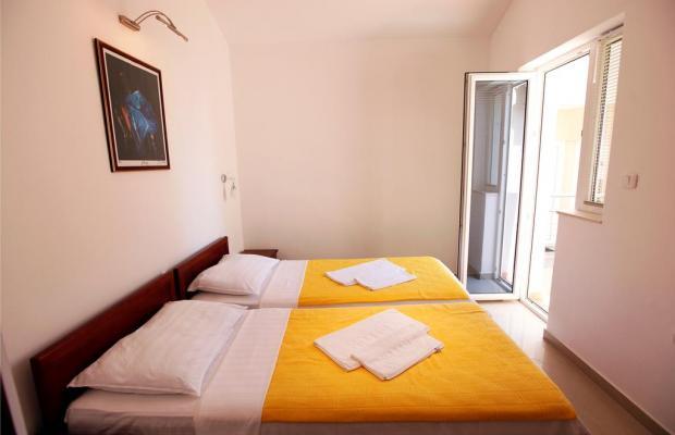 фотографии отеля Aparthotel Baron изображение №31
