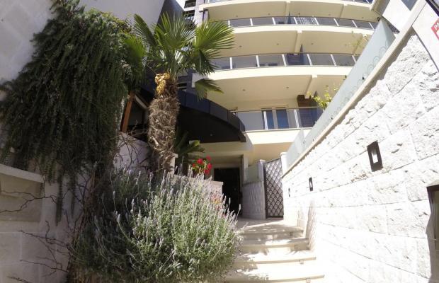фото Villa M Palace изображение №6