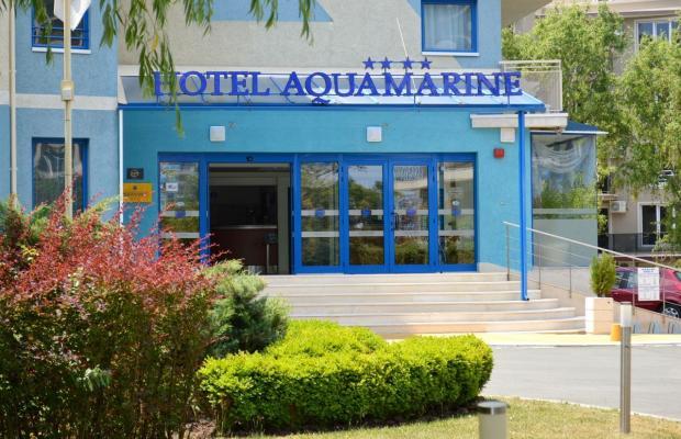 фотографии Аквамарин (Aquamarine) изображение №12