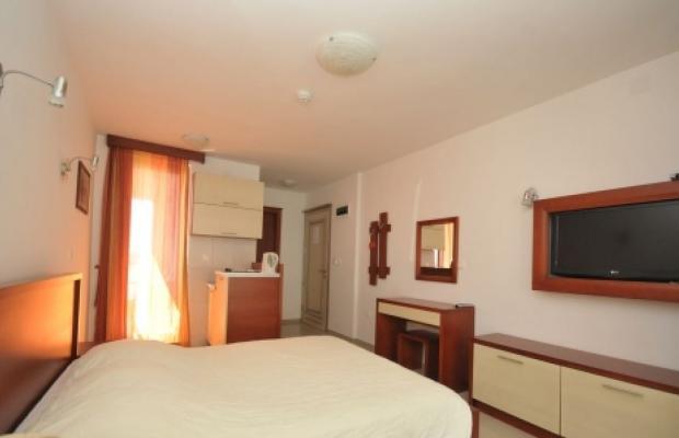 фотографии отеля Lux Tri Ribara изображение №55