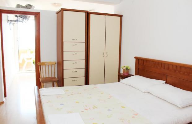 фотографии отеля Lux Tri Ribara изображение №47