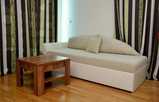 фотографии Apartments Rafailovic Ljubo изображение №24