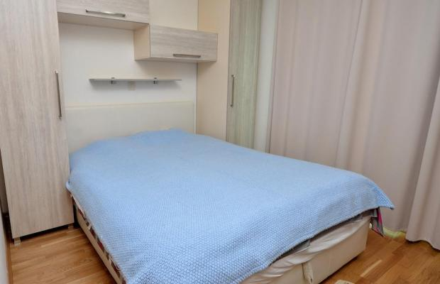 фотографии отеля Apartments Rafailovic Ljubo изображение №11