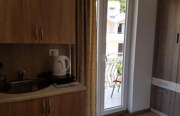 фото Guest House Damjana изображение №10