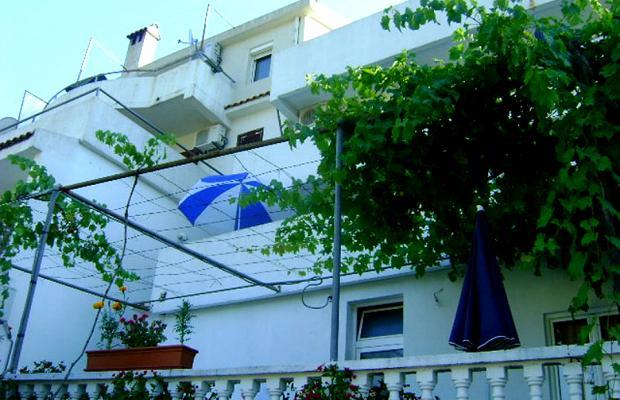 фото отеля Villa Lumovic изображение №1