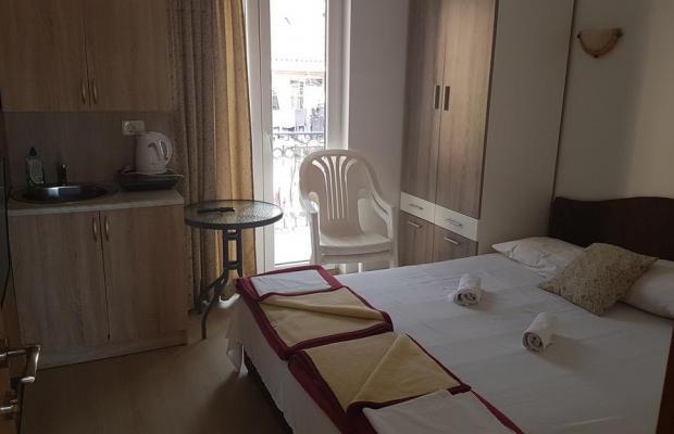 фото отеля Guest House Damjana изображение №5