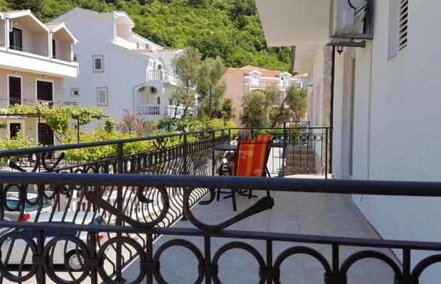 фотографии отеля Guest House Damjana изображение №3