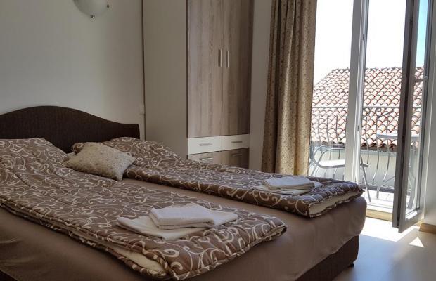 фото Guest House Damjana изображение №2