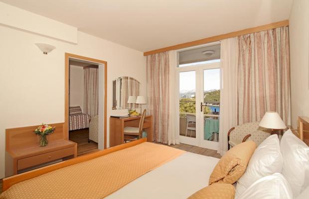 фотографии Hotel Splendid изображение №8