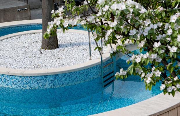 фотографии отеля Villa More изображение №7