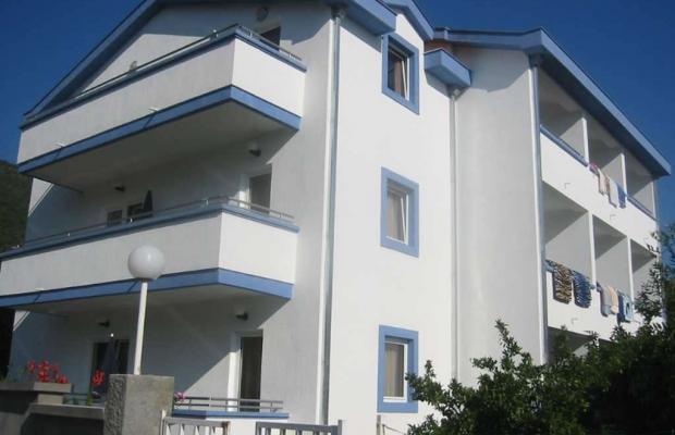 фото Villa Becica изображение №42