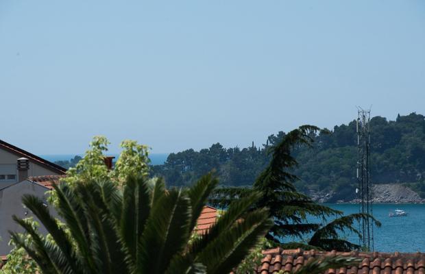 фото Villa Becica изображение №14