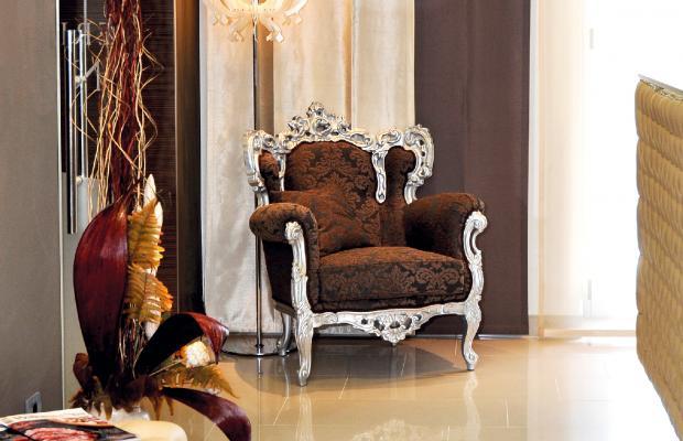 фото отеля Valamar Grand Hotel Imperial изображение №53