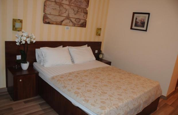 фотографии Hotel Porat (ex. Villa Bello Porto) изображение №24
