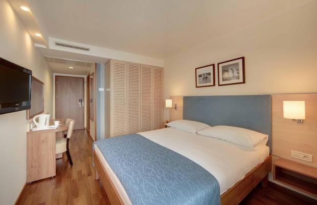 фотографии отеля Valamar Riviera Hotel & Villa Parentino изображение №27