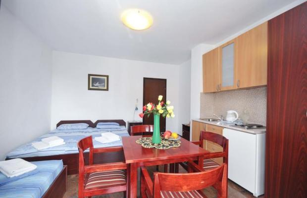 фото Apartments Villa Mirjana изображение №22
