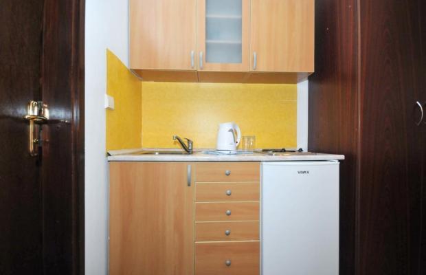 фото Apartments Villa Mirjana изображение №14