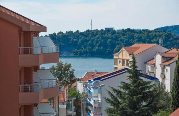 фото Apartments Villa Mirjana изображение №2