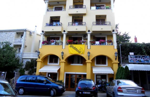 фото отеля Villa Tropico изображение №5
