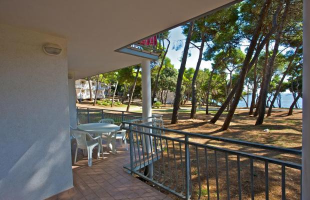 фото Verudela Beach & Villa Resort изображение №10