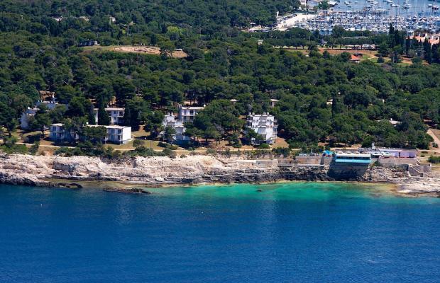 фото Verudela Beach & Villa Resort изображение №6