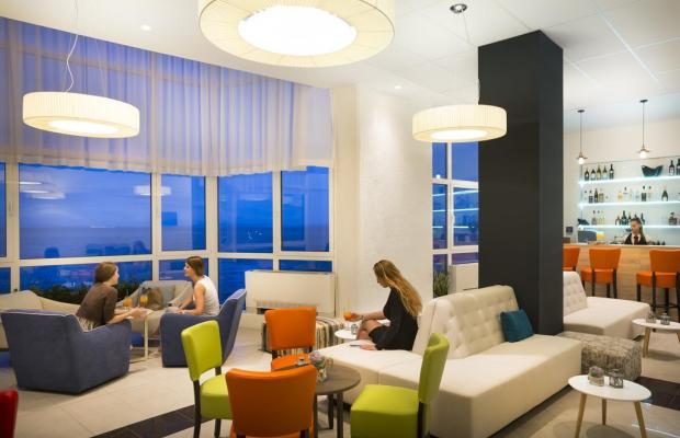 фото отеля Smart Selection Hotel Istra изображение №9