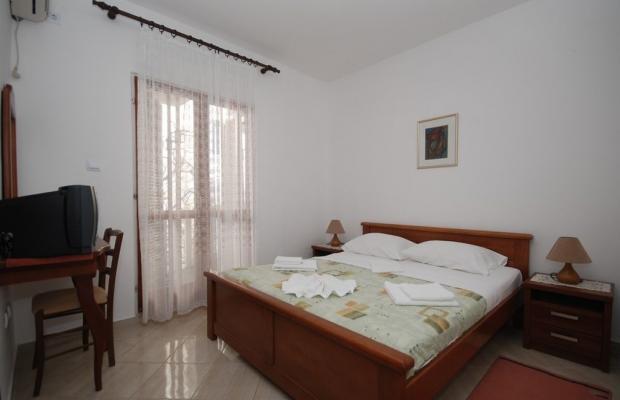 фотографии Villa Jelena изображение №16