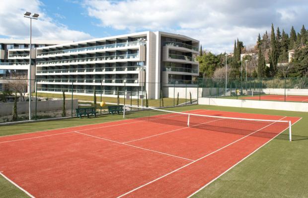 фото отеля Sheraton Dubrovnik Riviera Hotel изображение №9